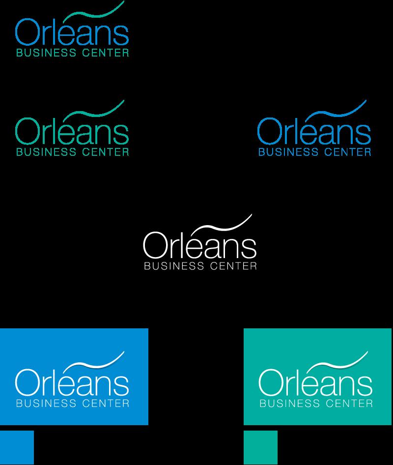 orleans business center. Black Bedroom Furniture Sets. Home Design Ideas