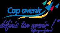 Cap Avenir - Affiches