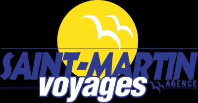 Saint-Martin Voyages ©