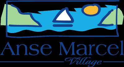 Cliquez pour en savoir plus sur Anse Marcel Village