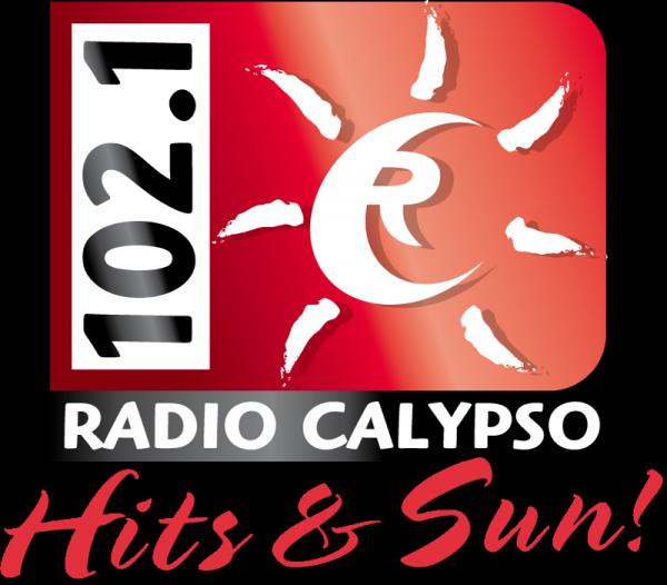 Cliquez pour en savoir plus sur Radio Calypso