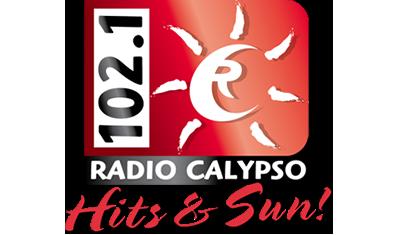 Radio Calypso ©