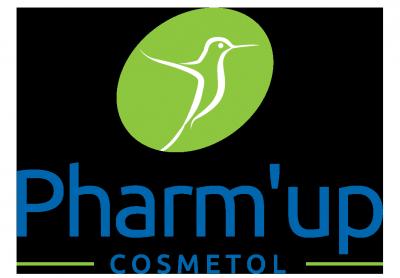 Cliquez pour en savoir plus sur Pharma'up