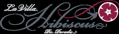 Cliquez pour en savoir plus sur La Villa Hibiscus