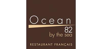 Cliquez pour en savoir plus sur Ocean 82