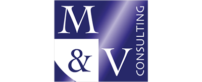 M&V Consulting ©