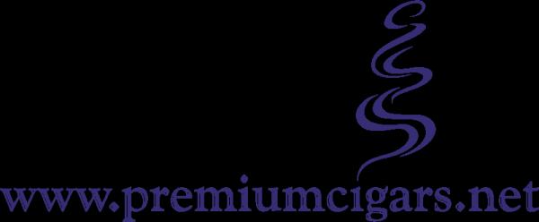 Cliquez pour en savoir plus sur Premium Cigars