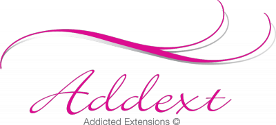 Addicted Extensions ©