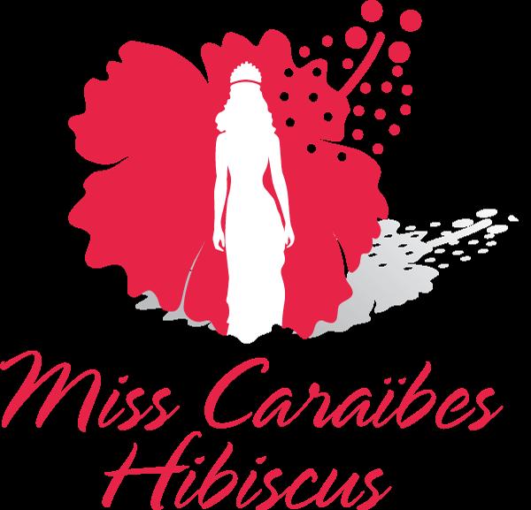 Cliquez pour en savoir plus sur Miss Caraïbes Hibiscus