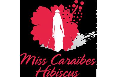 Miss Caraïbes Hibiscus ©
