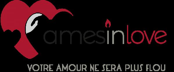 Amesinlove