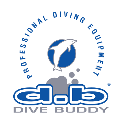 Dive Buddy ©