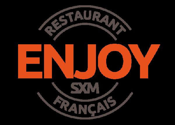 Cliquez pour en savoir plus sur Enjoy Restaurant