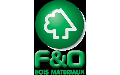 F&O Bois et Matériaux ©