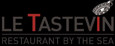 Logo du restaurant Le Tastevin