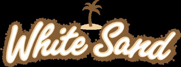 Cliquez pour en savoir plus sur White Sand