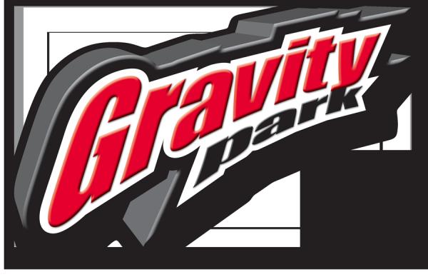 Cliquez pour en savoir plus sur Gravity Park
