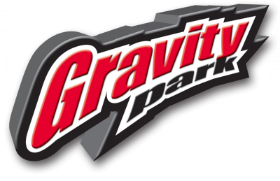Gravity Park ©