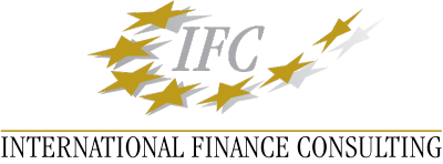 Cliquez pour en savoir plus sur IFC